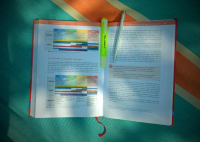 Content Design Robert Weller Ben Harmanus Conversion Fachbuch