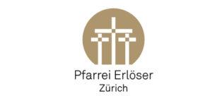 Katholische Pfarrei Erlöser Zürich