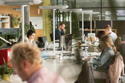 Swisscom Newsroom