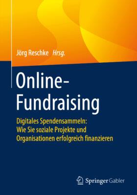 Online-Fundraisng Jörg Reschke Digitales Spendensammeln