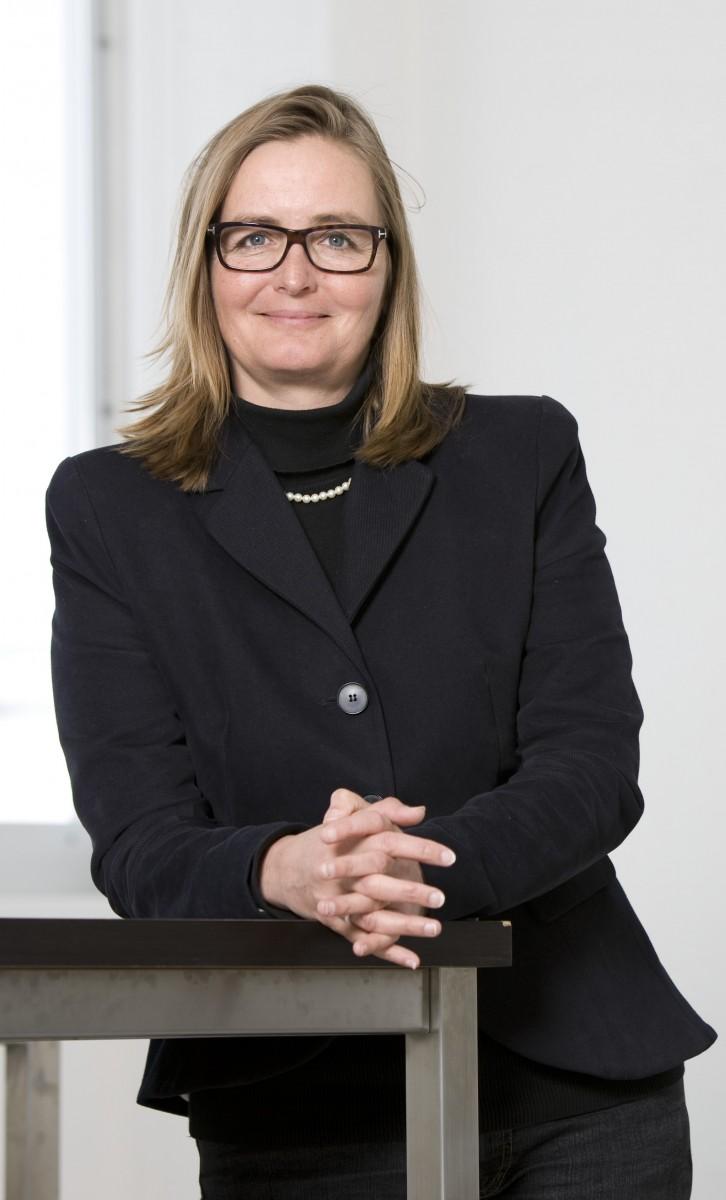 Marie-Christine Schindler JFD_0177
