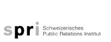 spri logo bg-kooperationspartner-klein-spri
