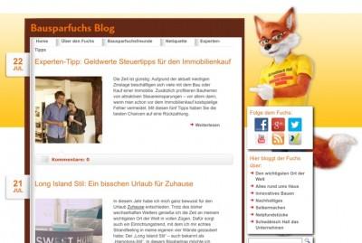 bausparfuchsblog