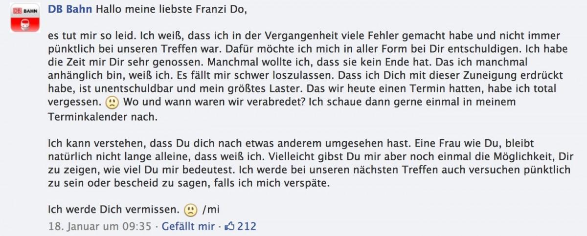 Meine liebste Deutsche Bahn 2 2013-01-24_15-14-31