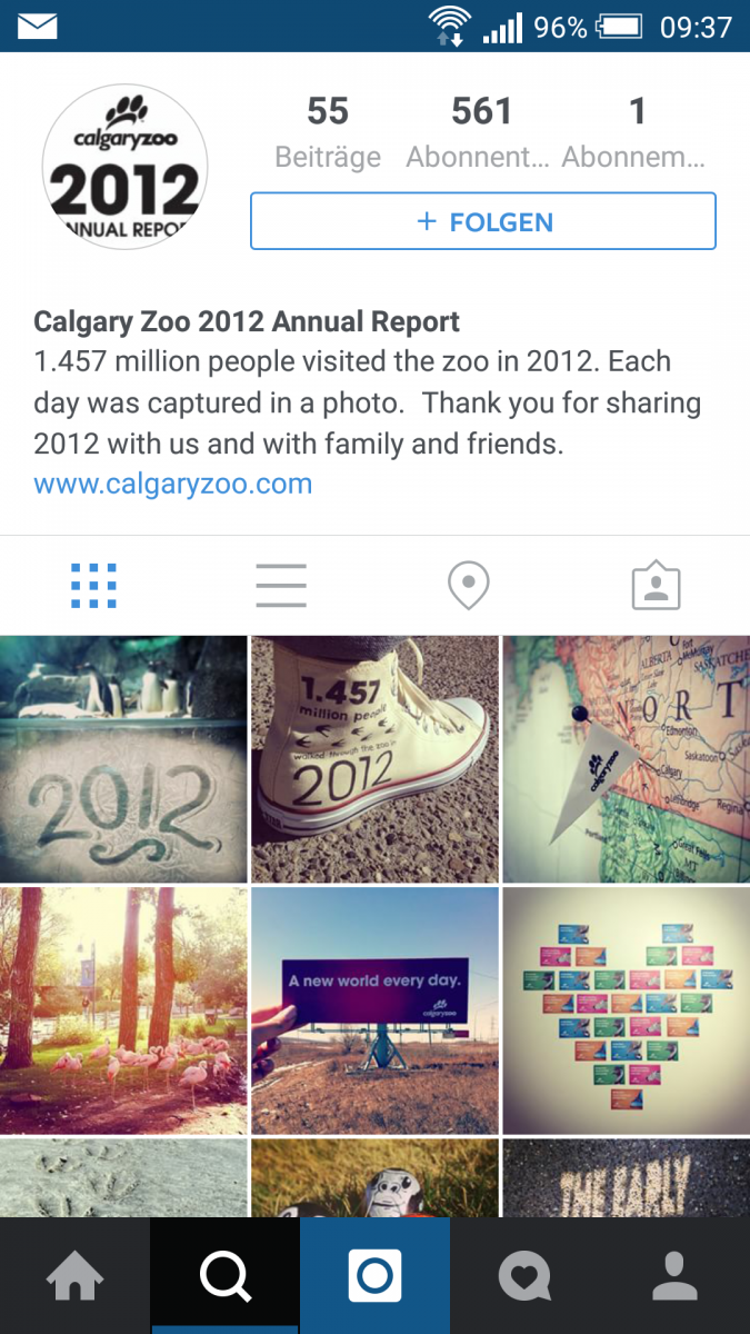 2015-07-24 07.37.22 Calgary Zoo