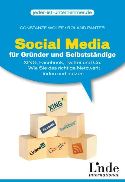 Social_Media_600