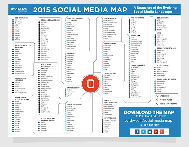 social-media-map-large